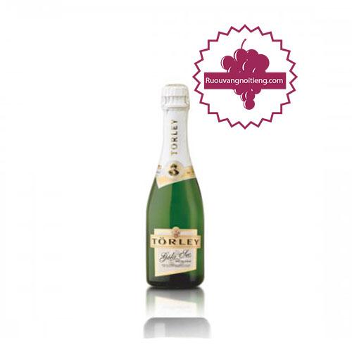 Rượu Torley Gála Sec [BM] - ruouvangnoitieng.com