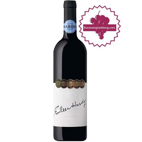 Rượu vang Eileen Hardy [HT] - ruouvangnoitieng.com