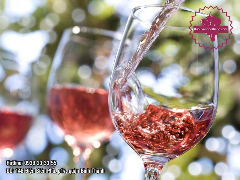Rượu vang Opale - Regis Chevalier [PE]